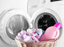 giyisiler nasıl yıkanmalı